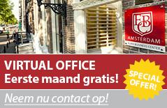 virtuel-office-add