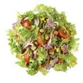 New York Pizza Salades